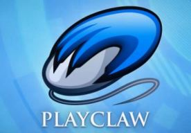Sytexis PlayClaw 4 Discount