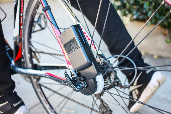 ride-a-long-pedal-power-charger-9e01_600.0000001422229026