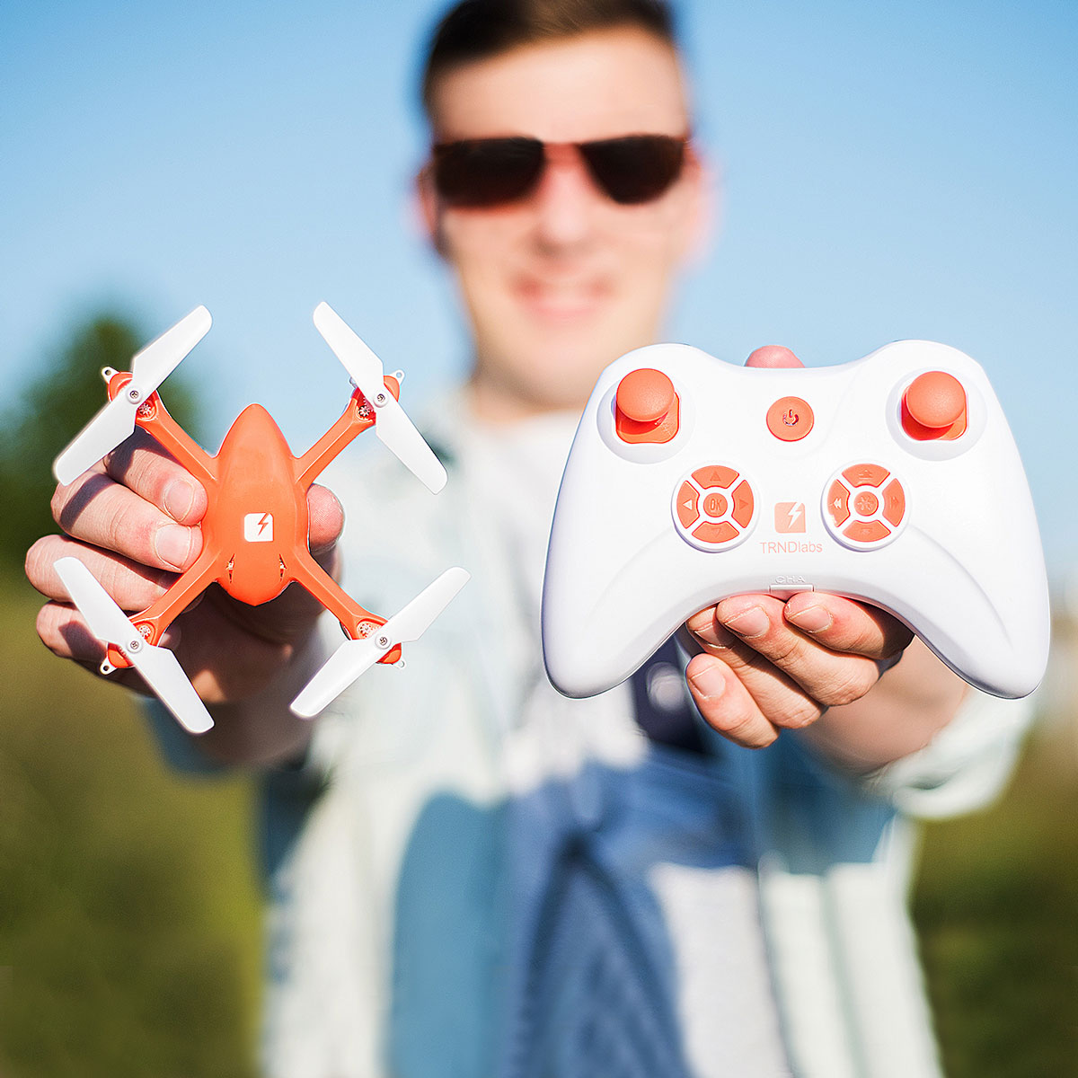 skeye-mini-drone-with-hd-camera-12