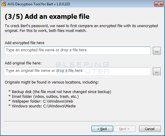 add-example-files