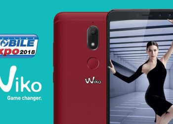 Wiko ราคา โปรโมชั่น Thailand Mobile Expo 2018