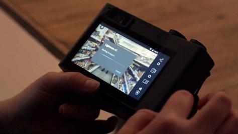 ล้ำหน้าโชว์ Zeiss ZX1 กล้องฟูลเฟรมตัวแรก ที่มี Adobe Lightroom ติดตั้งมาในกล้อง Zeiss ZX1 zeiss