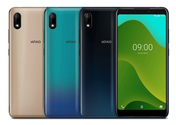 Wiko JERRY4