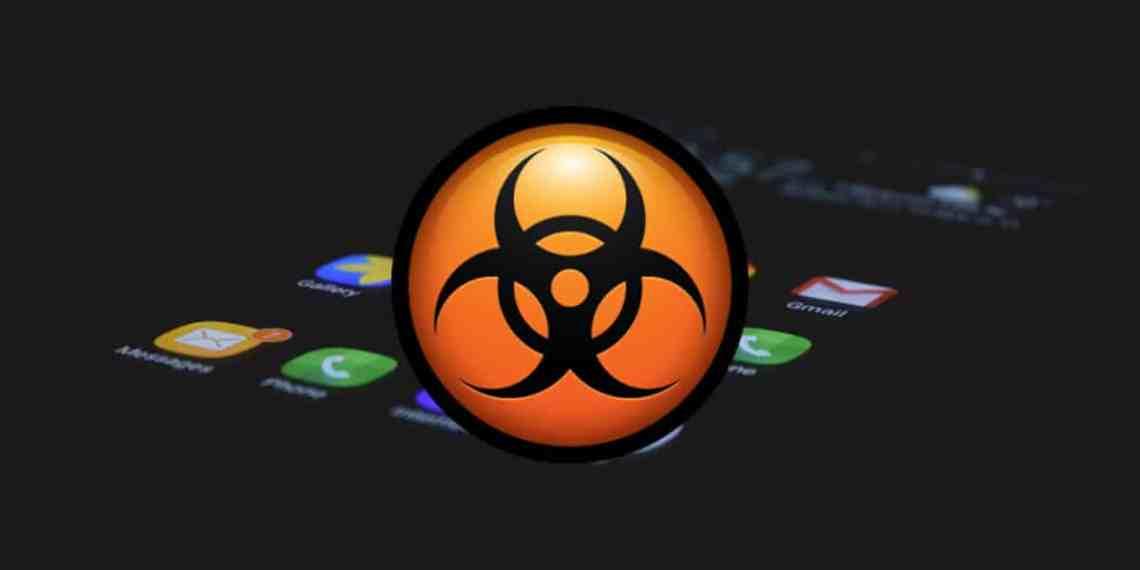 ระวัง EventBot มัลแวร์ตัวใหม่บน Android เน้นโจมตีแอป mobile banking เพื่อขโมย ID และ รหัส