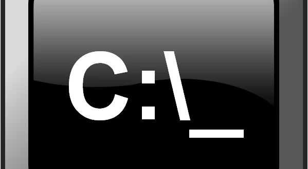Command Prompt Tutorials For Beginners