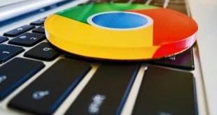 Chrome Keyboard Shortcuts