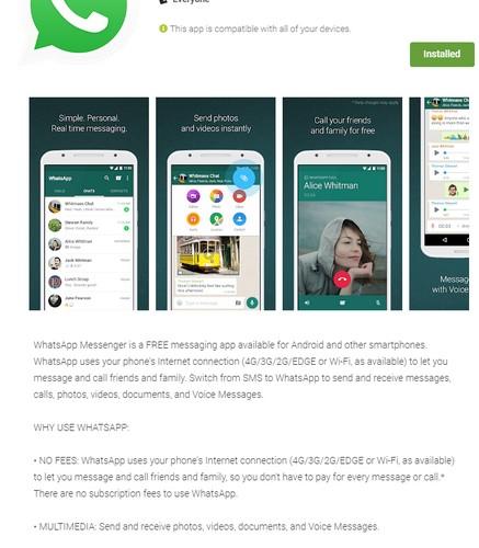 app-description
