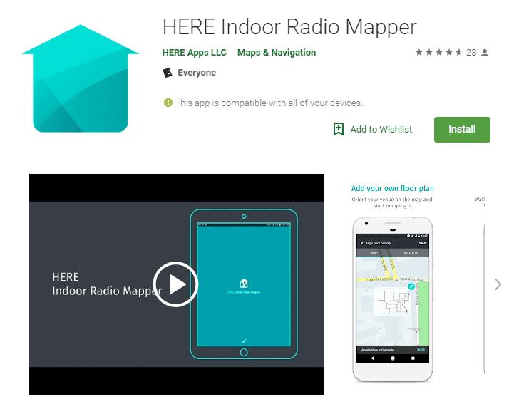 indoor-navigation-here