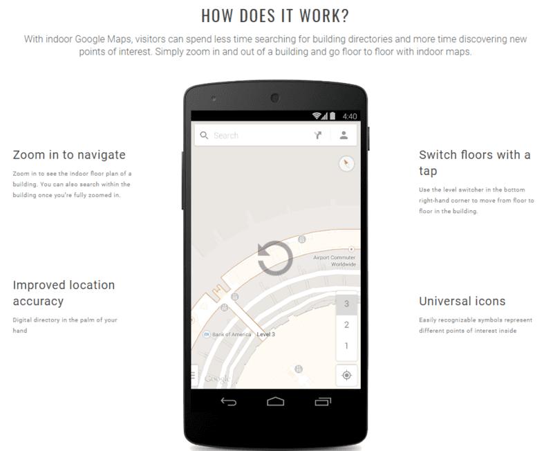 indoor-navigation-google-maps
