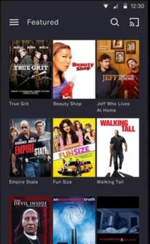 free-movie-apps-android-tubi