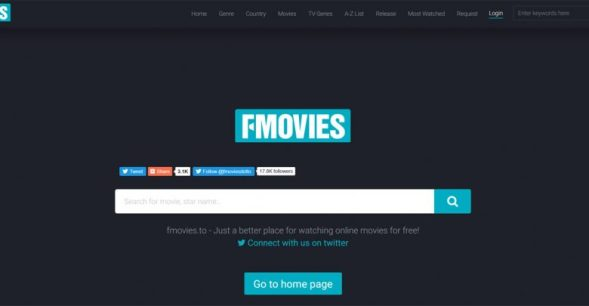 fmovies, unblocked, sites, like, fmovies