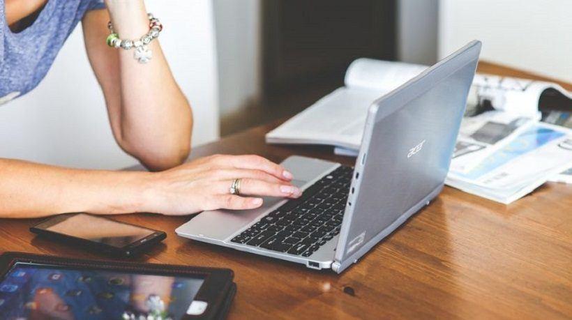 Filing For an Online Divorce
