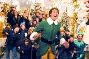 Christmas Movies This Year
