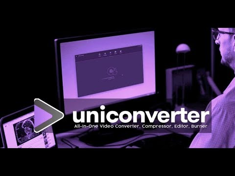 Convert Videos from MOV to WMV