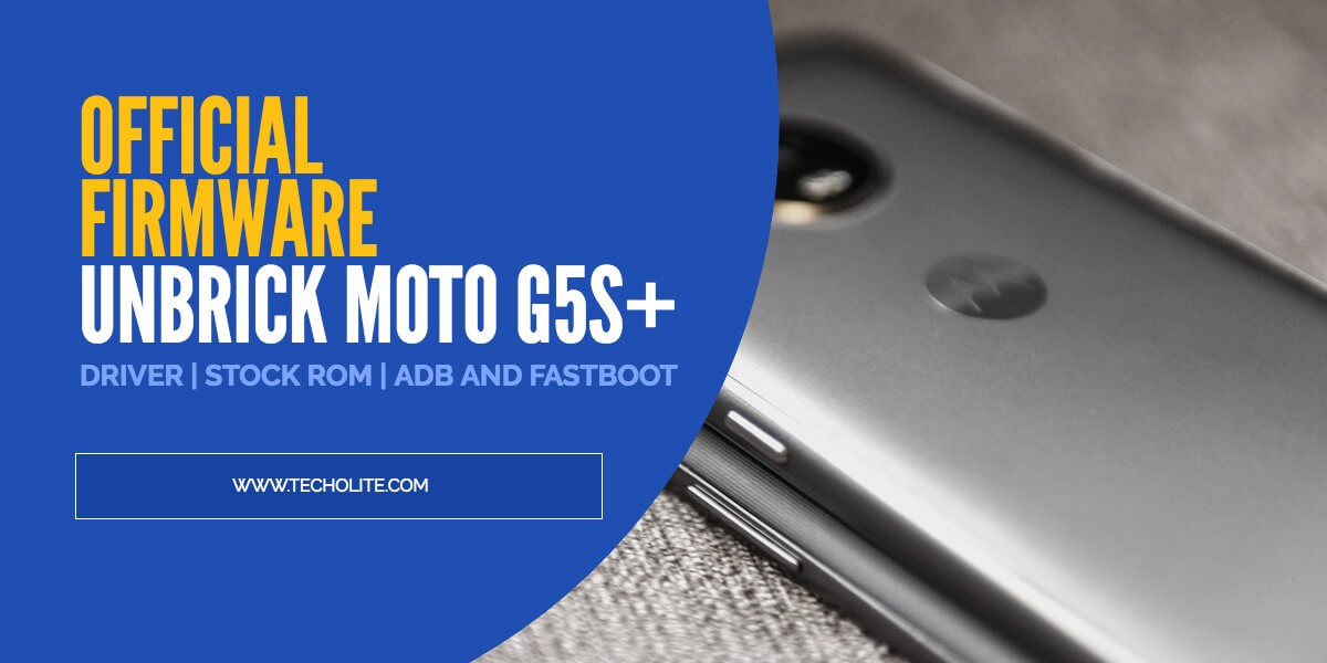 Download Official Mados Custom Rom For Coolpad Note 3 – Wonderful