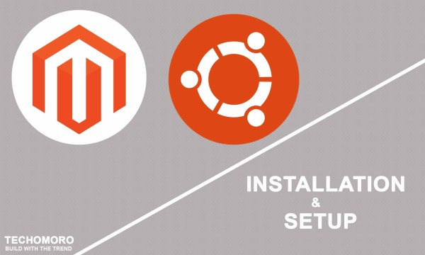 How to Install and Setup Magento 2 on Ubuntu 17 10 magento - Techomoro