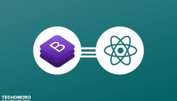 How to Create a React Frontend, Express Backend and Connect