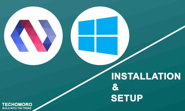 How to Install and Set Up Polymer 3.0 on Windows 10