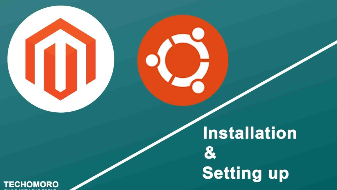 How to Install and Setup Django on Ubuntu 18 04 1 LTS- Techomoro