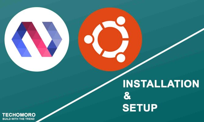 polymer-ubuntu