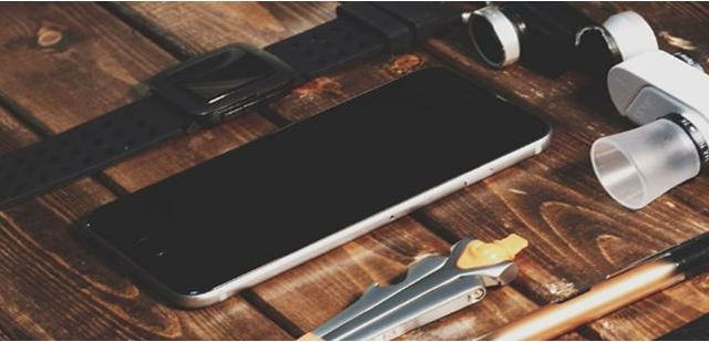 Tips To Buy Phone Accessories