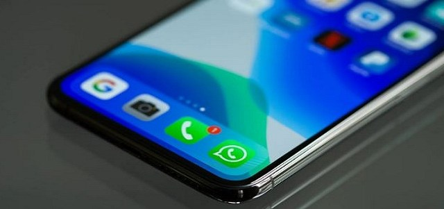 Whatsapp MultiDevice Support