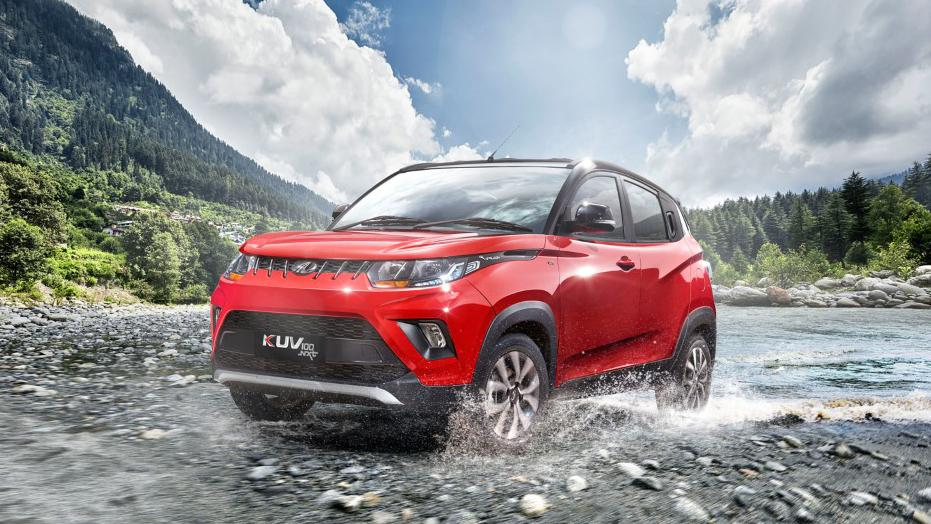 Mahindra and Mahindra's methodology to get a bigger cut of the European vehicle showcase is growing day by day as it has started to reach every corner of the world. Mahindra has been a pickup and SUV mark in Europe till now.