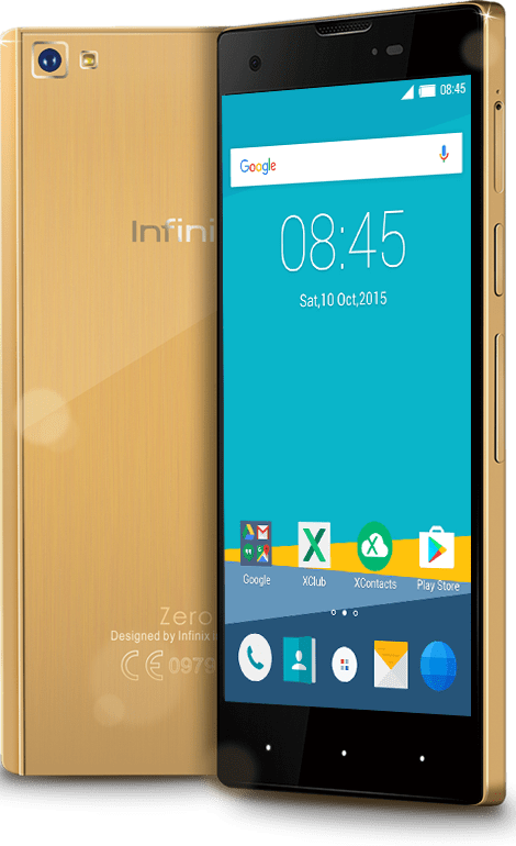 Latest infinix Phones, Prices and Specs and Released Dates