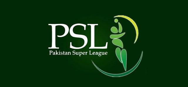 Pakistan Super League Launch Official App