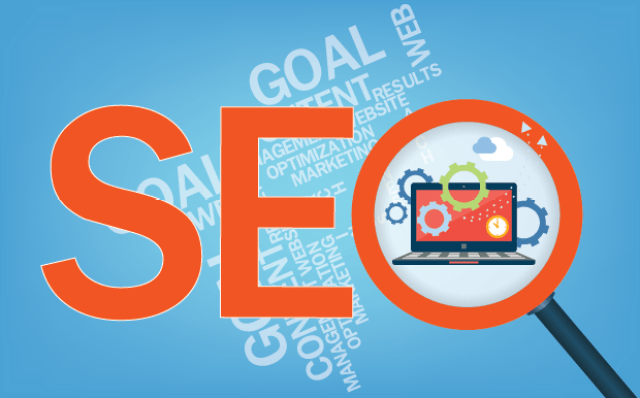 Top 7 Search Engine Optimization Tips For Bloggers