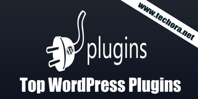 image : top wordpress plugins that save your time
