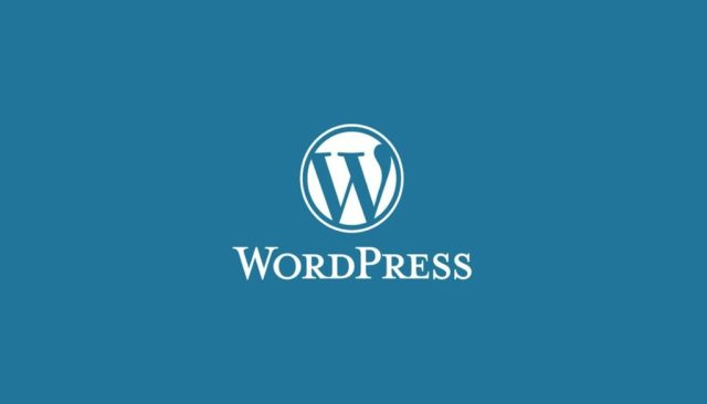 wordpress best blog site To Create Free Blogs