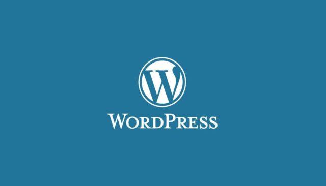 wordpress best blog site To Create Free Blogs