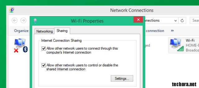 Window-create-hotspot-wifi-internet-sharing-connection