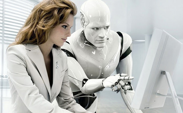 Artificial Intelligence smarter than humans