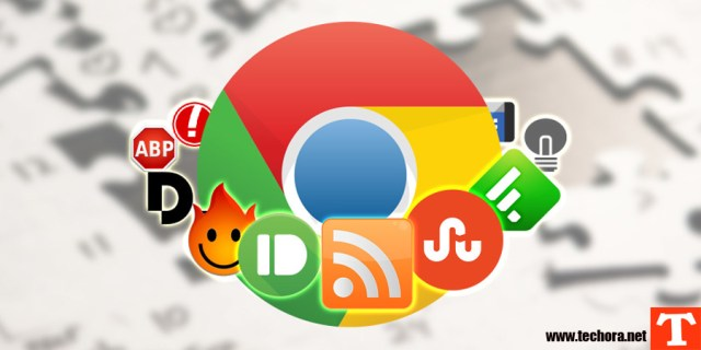 image of 12 most popular google chrome extensions