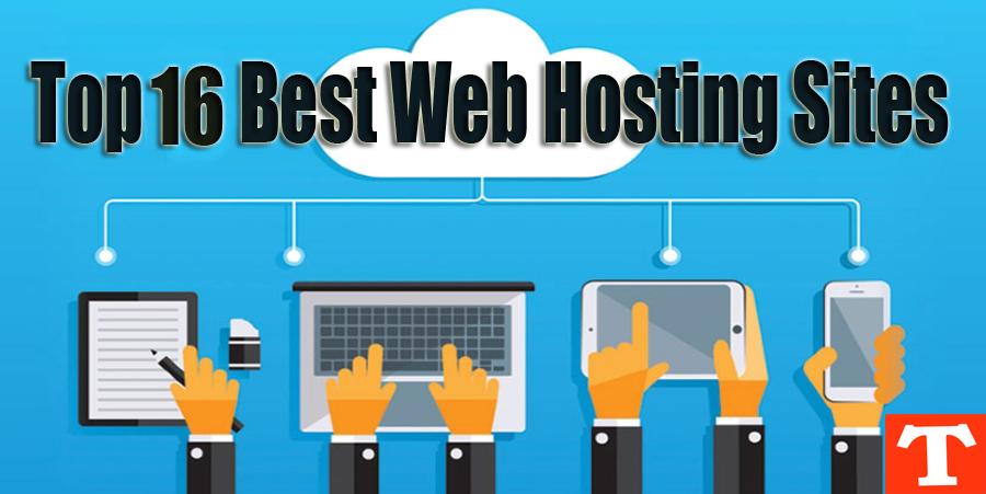 web hosting sites - 3