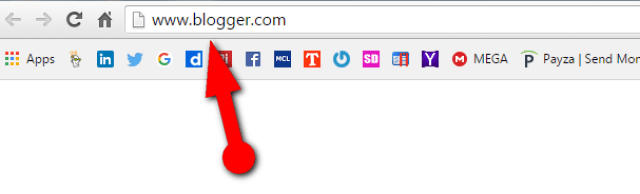 blogger.com for How To Add Awesome RSS Feeds Icon To Blog Sidebar