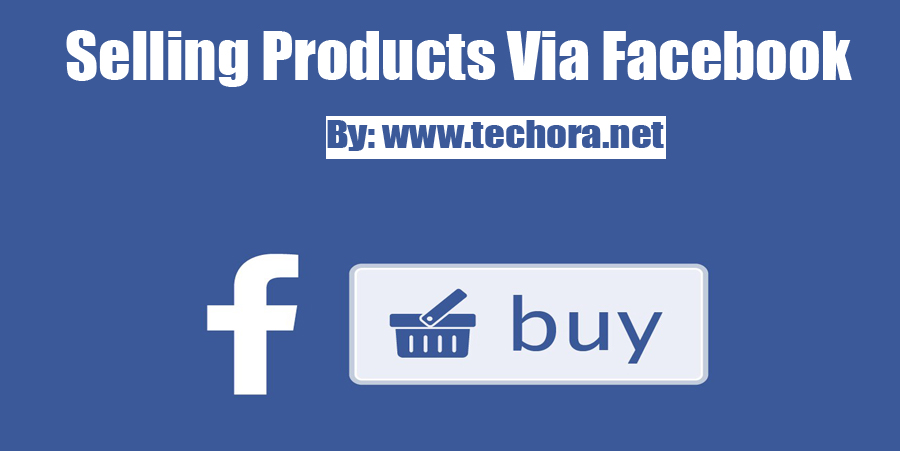 image : to add shop now button in facebook business page to selling products