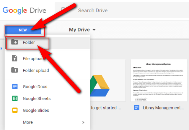 image : How to Host Blogger CSS & JavaScript Files in Google Drive Hosting