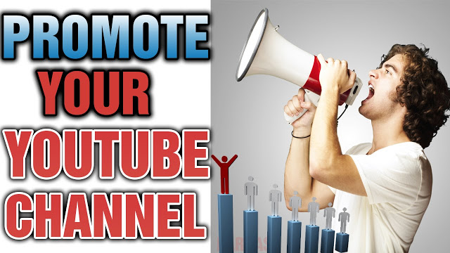 image: Video SEO: How to Promote YouTube Channel and Make It Viral