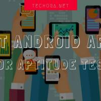 Top 10 Best Android Apps for Aptitude Test Preparation