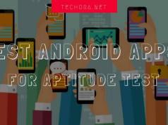 free aptitude test, free aptitude Android apps, Best Android apps for Aptitude test