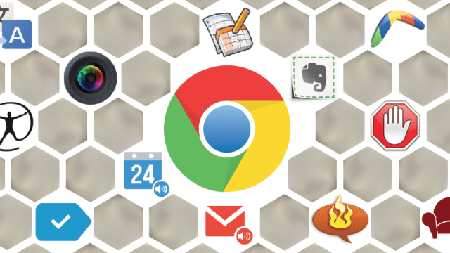 Best Google Chrome Extensions 2017 1