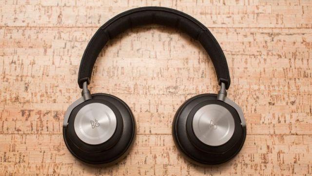 Best Wireless Bluetooth Headphones 2017