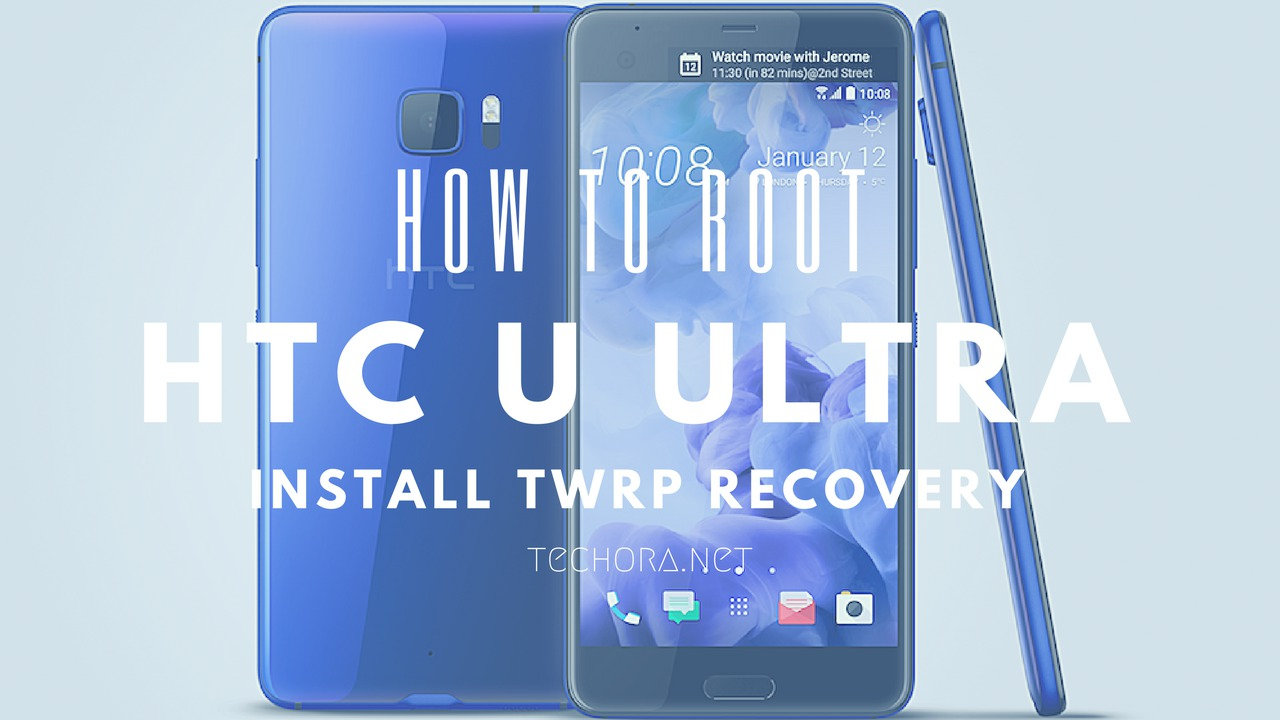 How To Root And Install Twrp Recovery On Samsung Galaxy J2 Sm J200