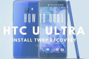 how-to-root-and-install-twrp-recovery-on-htc-u-ultra