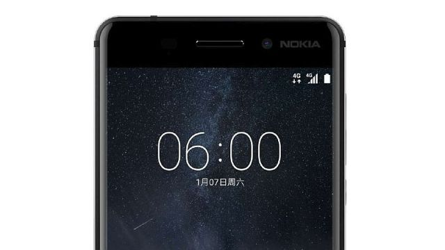 Nokia 3, Nokia 5 Price and Specifications: Set to Launch at MWC 2017