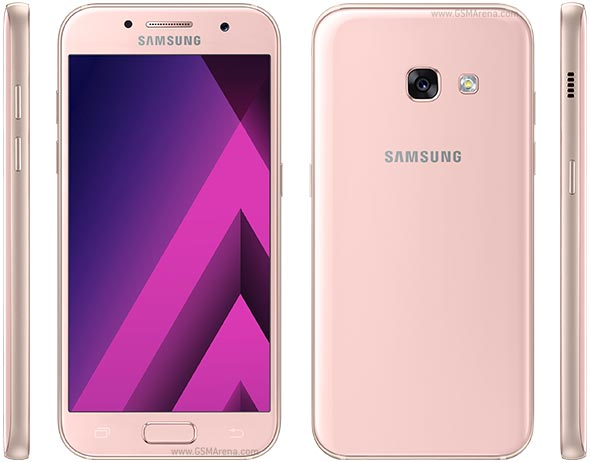 root-and-install-twrp-recovery-on-samsung-galaxy-a3-2017