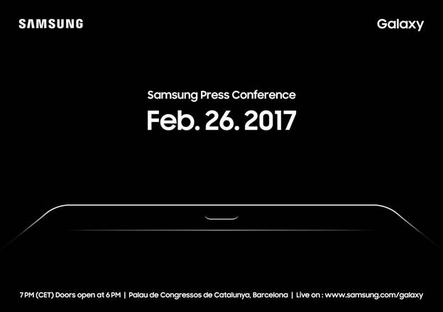 samsung-galaxy-s8-mwc-2017
